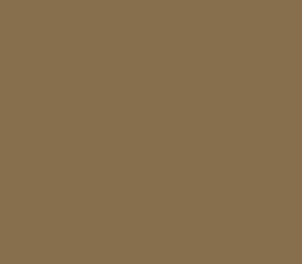 Wholey Milk Logo Bronze