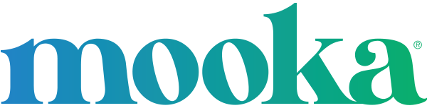 Mooka Logo 01